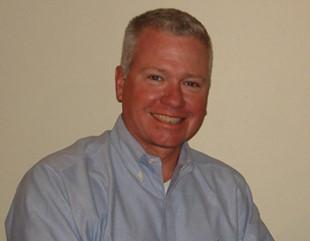 Bob Gilstrap – President of Gilstrap Restaurants LTD