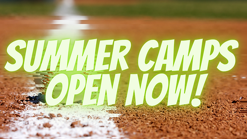 summer camps open now.png
