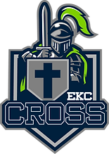 EKC CROSS update (1).png
