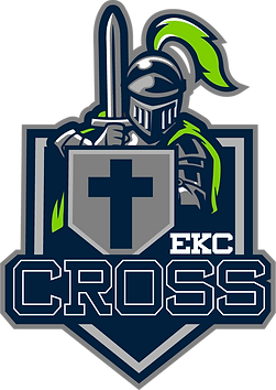 EKC CROSS update (1).png