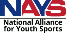 NAYS Stacked Logo (2017).png
