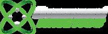dk-logo-full-dark (3) (1).png