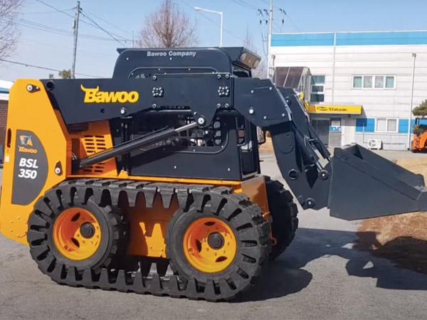 BSL-350