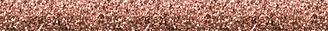glitter_border_background.png