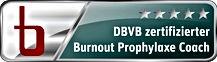 DBVB CoachSiegel_RGB ohne Jahreszahl