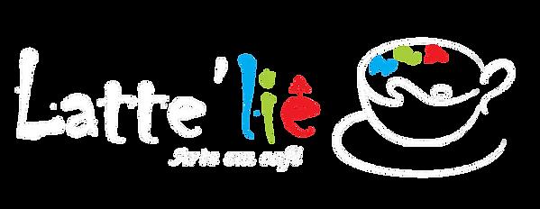 logomarca_Lattelie_Br.png