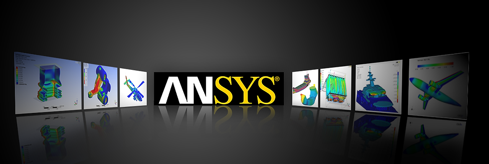 ANSYS-Training-Mohali.png