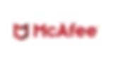 487974-mcafee-logo.png