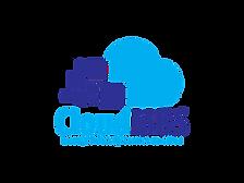 CloudMBS Logo.png