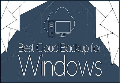 best-cloud-backup-for-windows.jpg