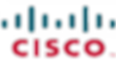cisco-logo-cs.png