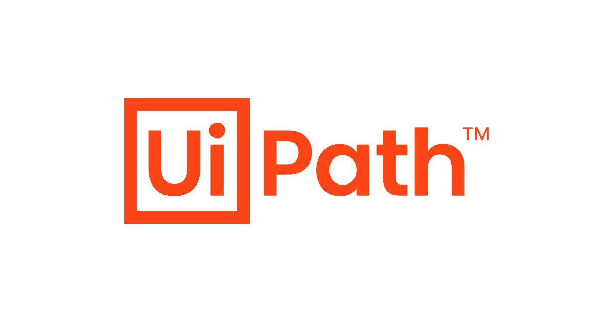 UiPath-logo-orange-og-image