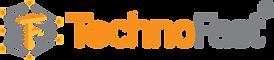 TFC Logo in one line- for light backgrou