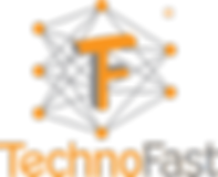 logo below_reg.png