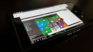 windows-on-android-2690101_1920.jpg