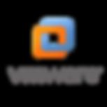 vmware-logo (1).png