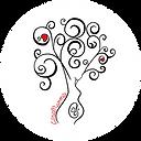 Logo_CasaMamma_tondo.png