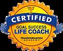 goalsuccess-logo.png