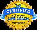lifecoach-logo.png