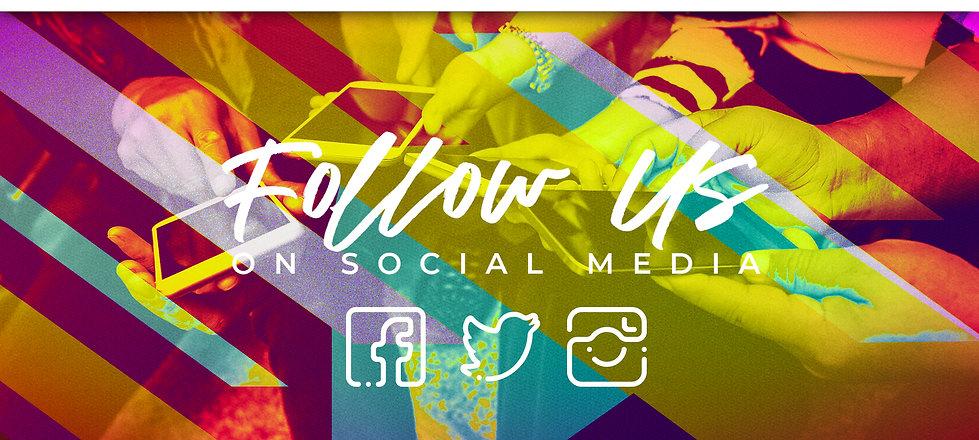 WIX - Social Follow.jpg