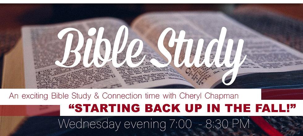 bible study wix.jpg