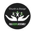 Full Gospel Design Logo (blk_green).png
