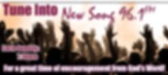 new_song.jpg