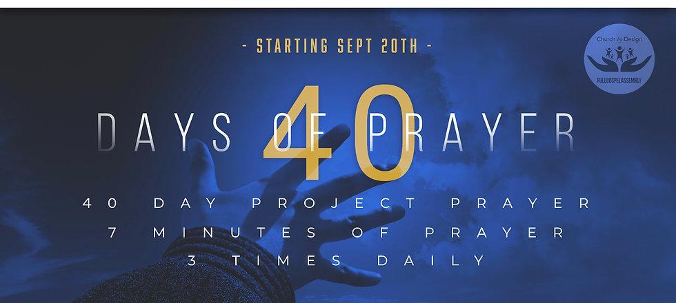 WIX 40 day prayer project.jpg