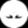 Full Gospel Logo OutlineWHITE.png