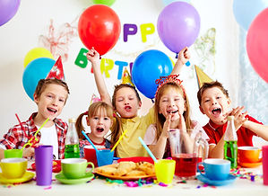 bigstock-Group-of-adorable-kids-having-3