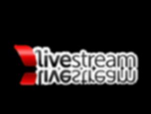 livestream-logo.png