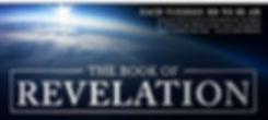study on revelation.jpg