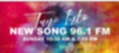 NewSongFM.jpg
