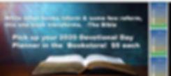 bible devotion.jpg