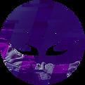 Full Gospel Logo purpale.png