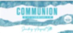 WIX Communion Aug 9th 2020.jpg