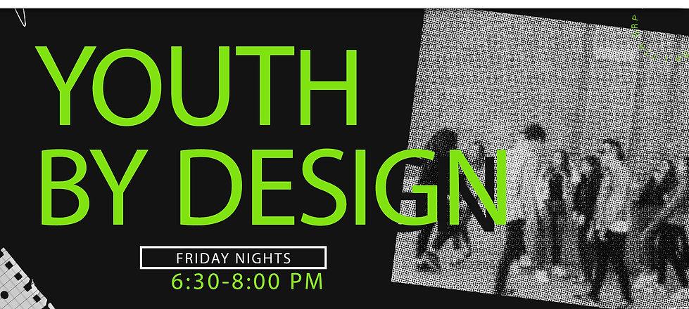 Youth By Design.jpg
