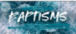 WIX baptizm aug 2020.jpg