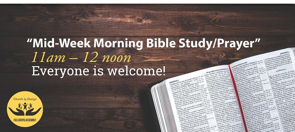 Mid Week Bible Study.jpg