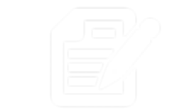 kisspng-writing-computer-icons-website-c
