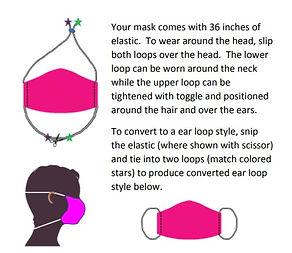 convert mask.jpg