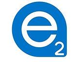 Logo-med-slagord_edited.jpg
