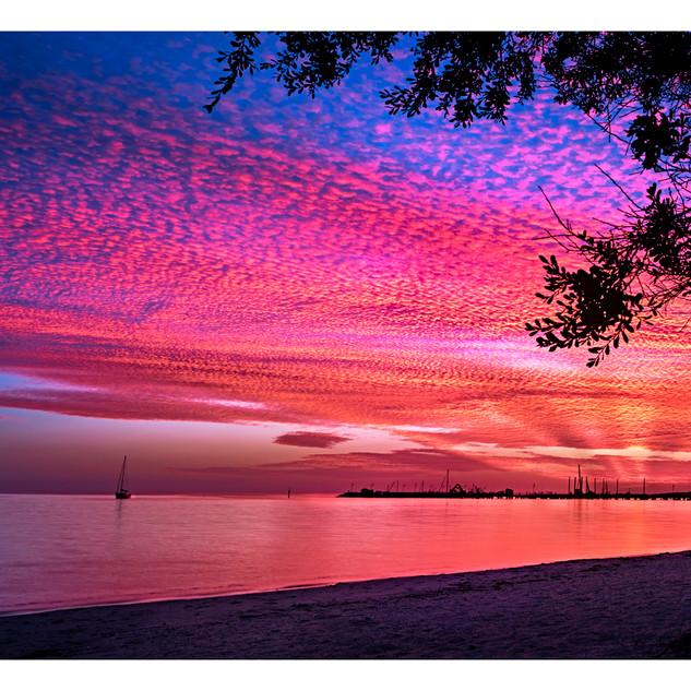 Sunrise Portarlington_Panorama 2P.jpg