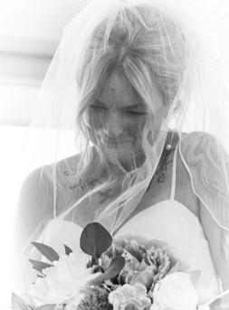 Bellarine Wedding 3