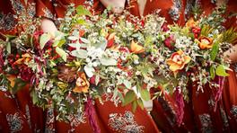 Bellarine Flowers
