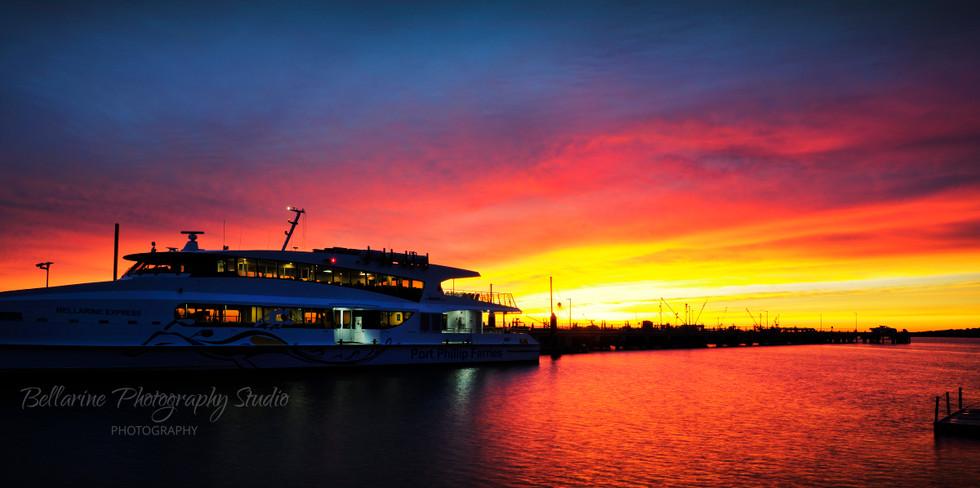 Ferry in Portarlington.jpg