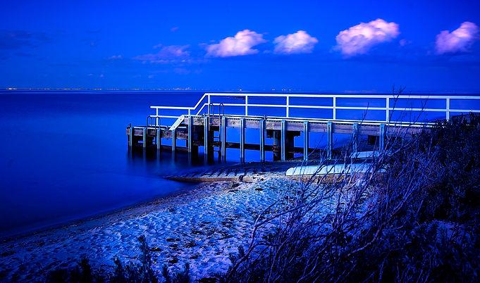 Blue Pier Bellarine.jpg