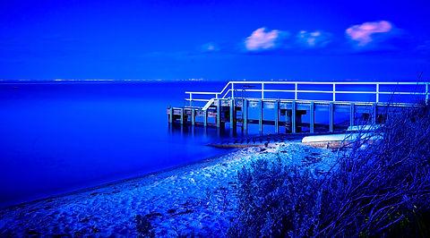 Bellarine Blue Pier.jpg
