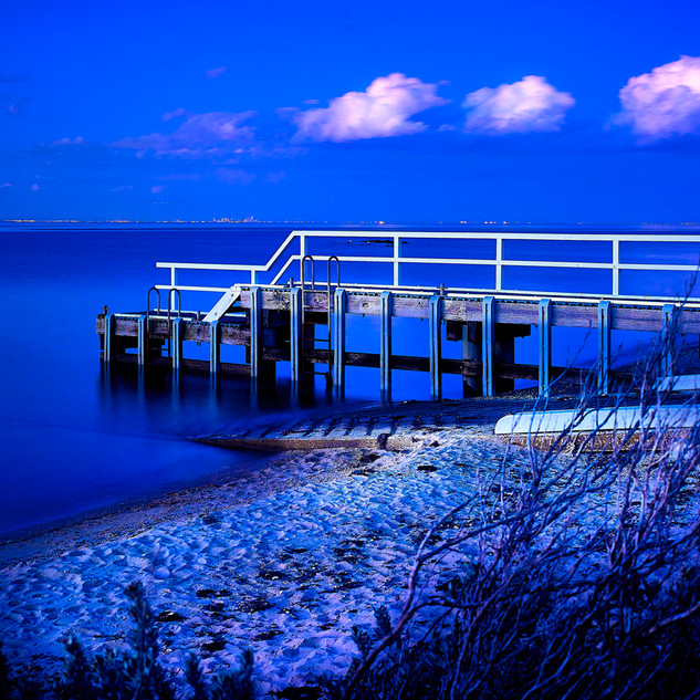 Blue Pier Bellarine select.jpg