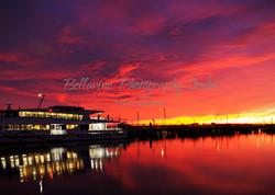 Portarlington Ferry to Dockland Bellarine0621